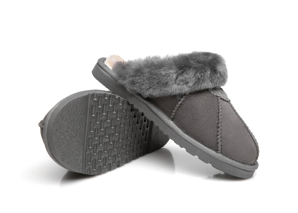 AS UGG Slipper Robert