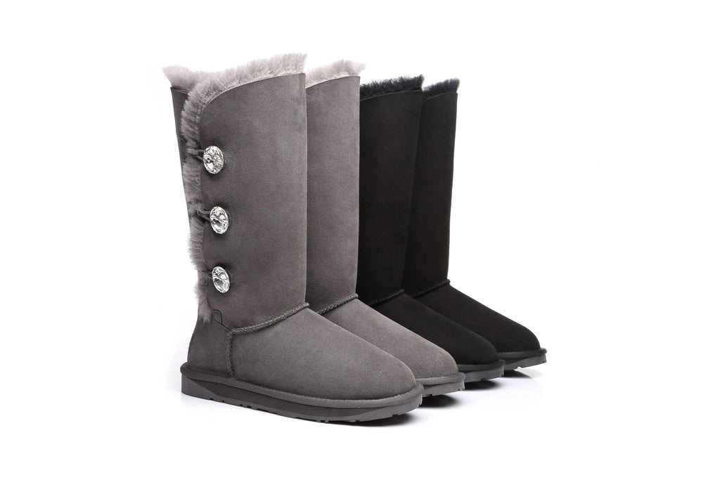 uggs clearance sale boots