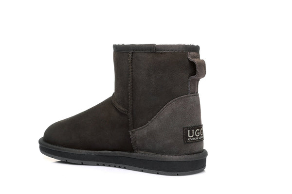 UGG Boots - AS Unisex Mini Classic UGG Boots #15701