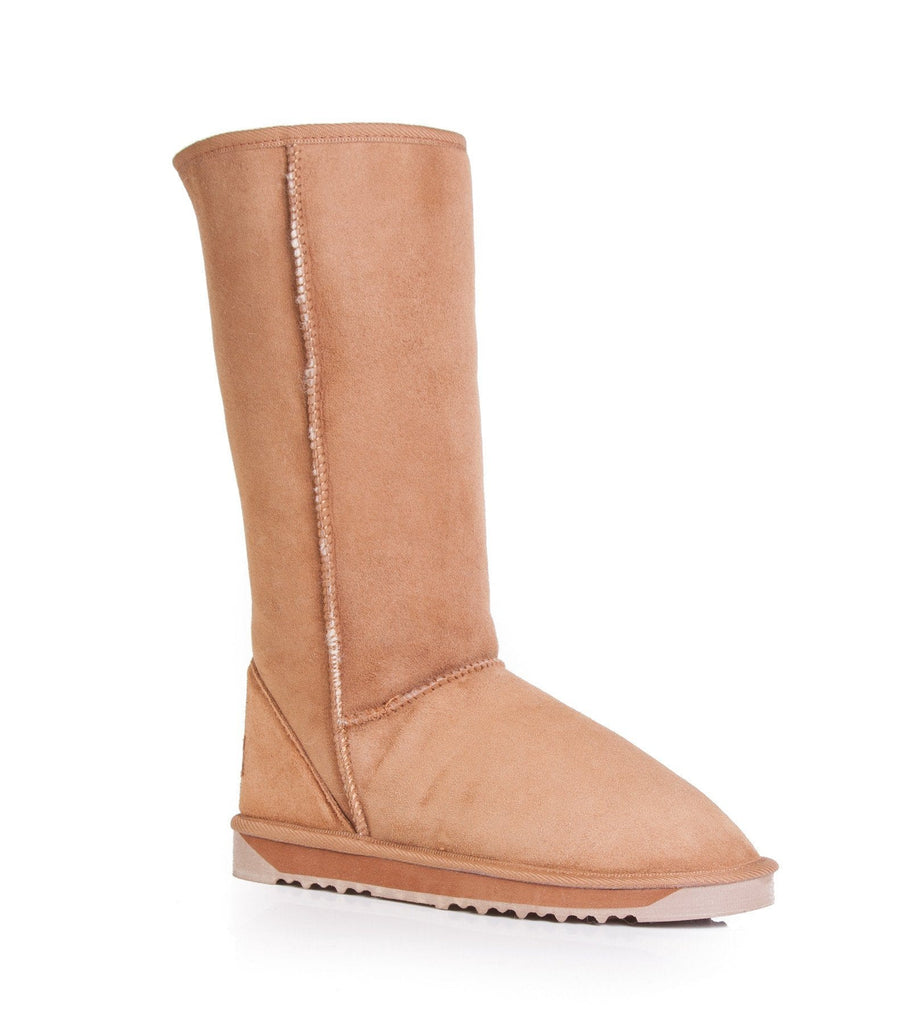 UGG Boots - Australian Made Tall Classic UGG Boots #12901
