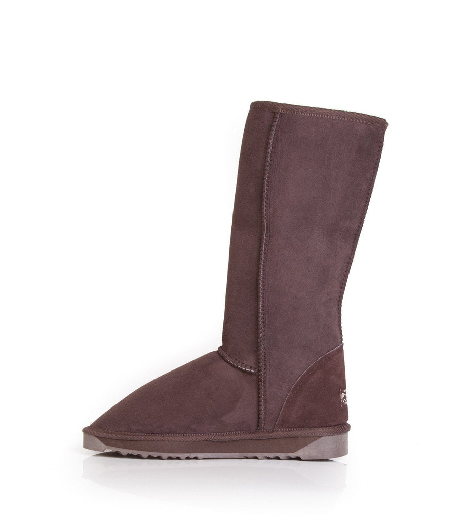 UGG Boots - Australian Made Tall Classic UGG Boots #12901 (7526812295)