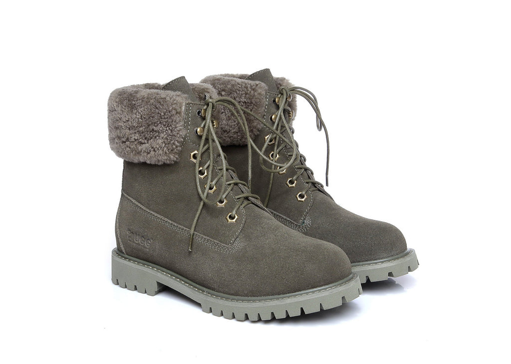 Ever UGG Boots Hope #11881 (10421584403)