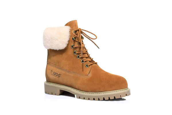 UGG Boots - Ever UGG Boots Hope #11881