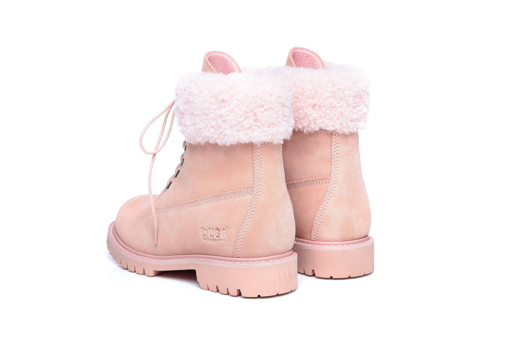 UGG Boots - Ever UGG Boots Hope #11881 (10421584403)