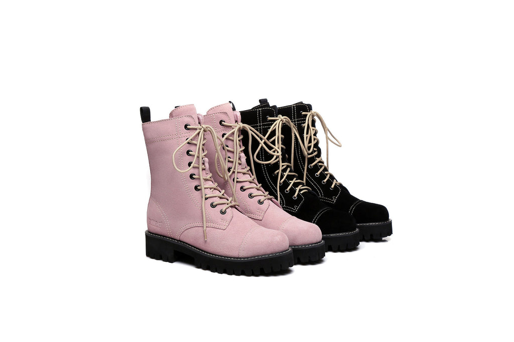 EVER UGG Boots Miss Idol #11555 (1983233851450)