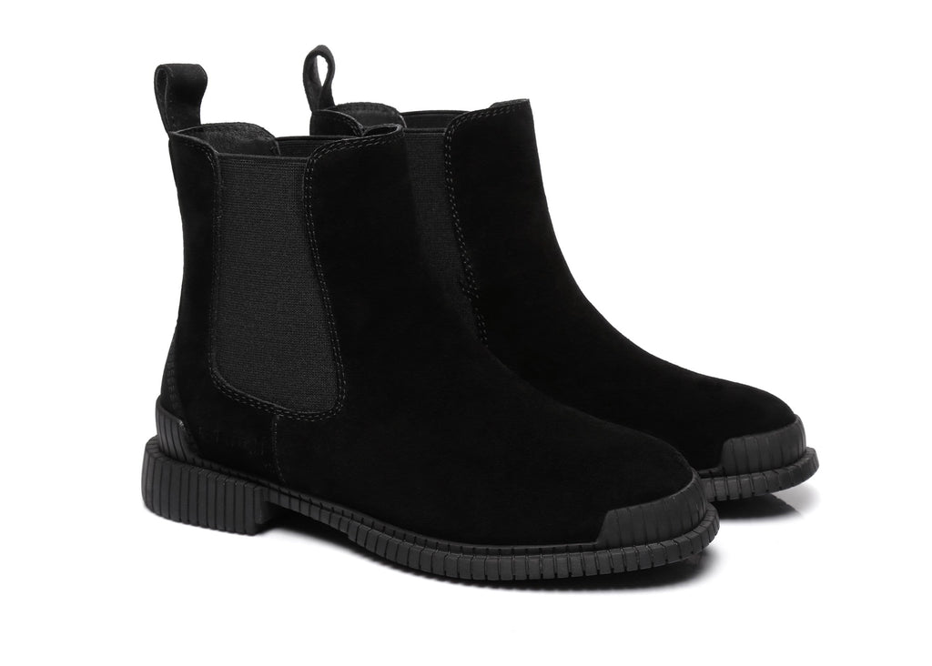 Ever UGG Boots Prima #321022 (2505781870650)