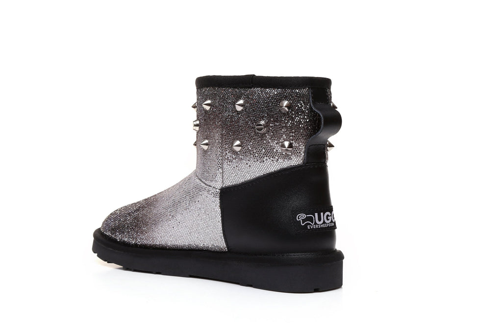 UGG Boots - Ever UGG Boots Stella #11755
