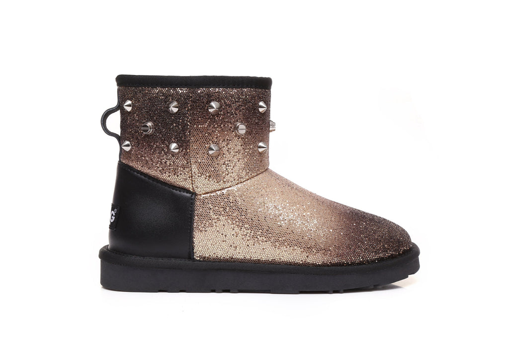 UGG Boots - Ever UGG Boots Stella #11755 (185189433363)