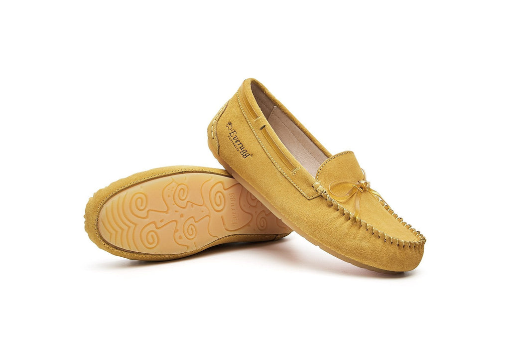 UGG Boots - Ever UGG Candy Moccasin #312001