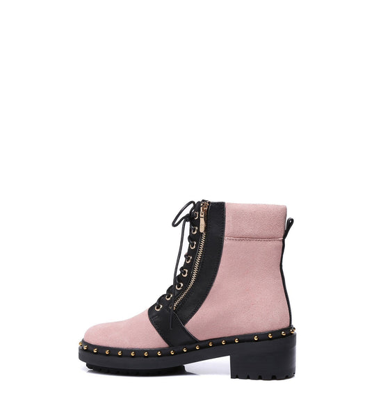 UGG Boots - EVER UGG Fashion Boots Miss Me #21556