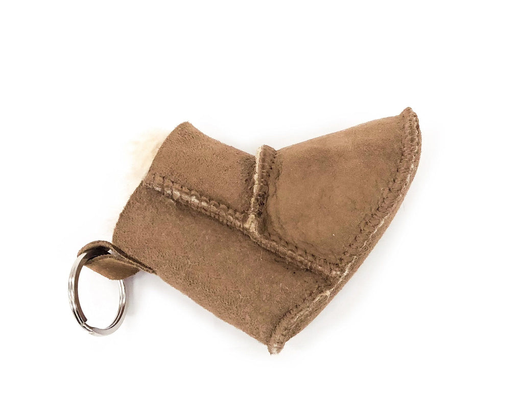 UGG Boots - Ever UGG Key Chain