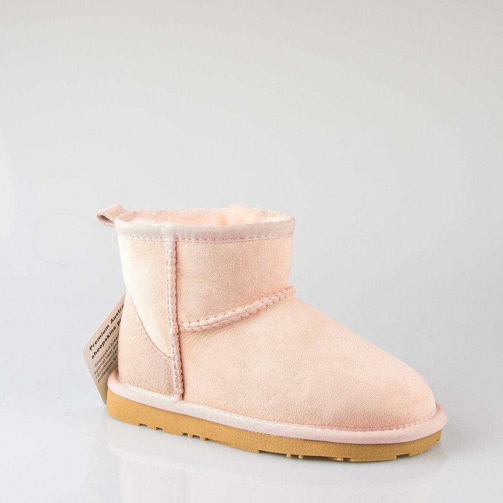 UGG Boots - Ever UGG Kids Mini Classic #11511