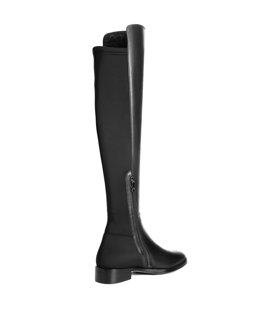 UGG Boots - Ever UGG Ladies Elena Knee-High Tall Boots #21575 (2071470702650)