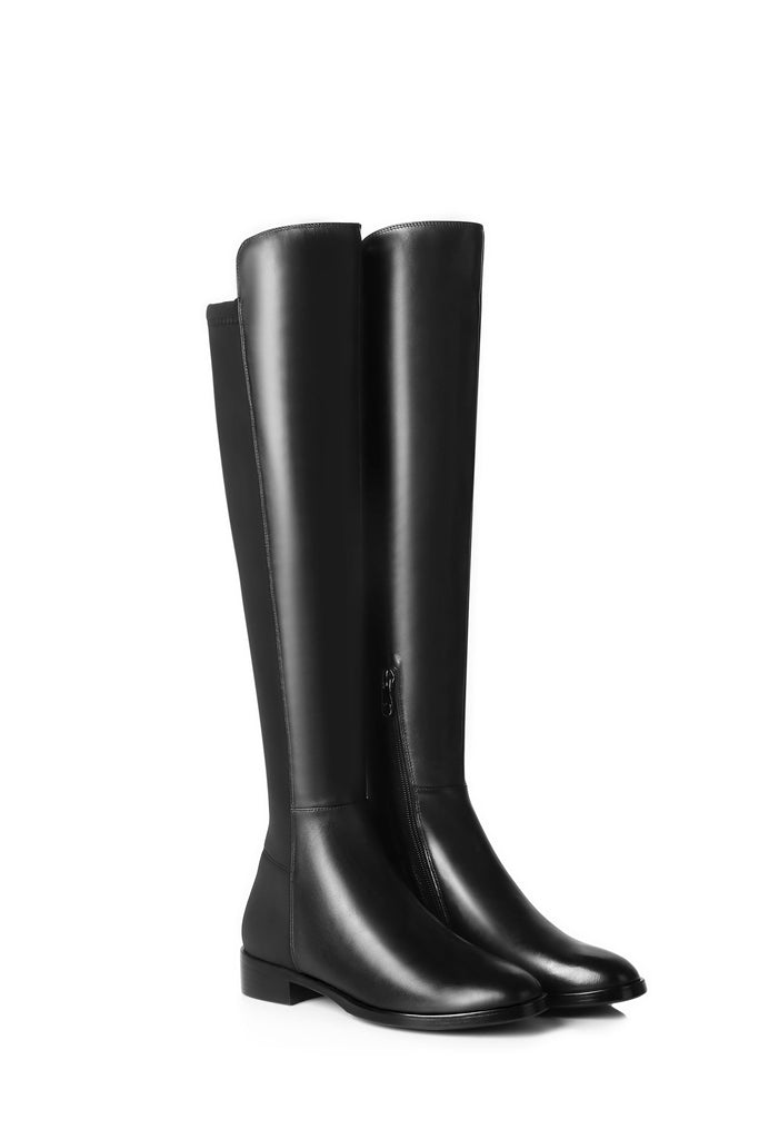 Ever UGG Ladies Elena Knee-High Tall Boots #21575 (2071470702650)