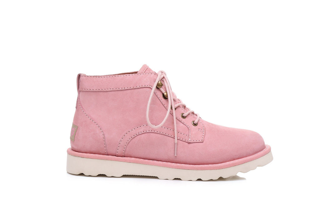 UGG Boots - Ever UGG Ladies Mini Boots Lucy #11748 (43561582611)
