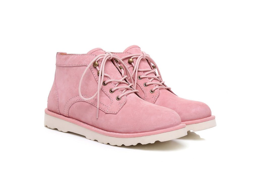 UGG Boots - Ever UGG Ladies Mini Boots Lucy #11748