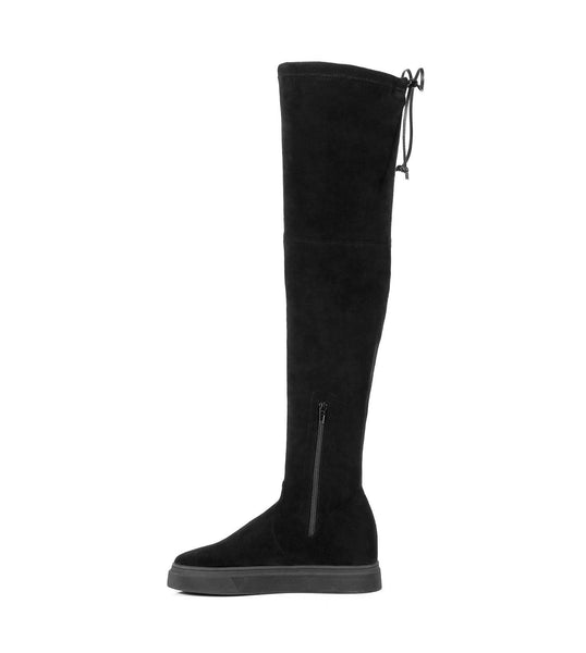 UGG Boots - Ever UGG Ladies Tall Boots Helena #21446