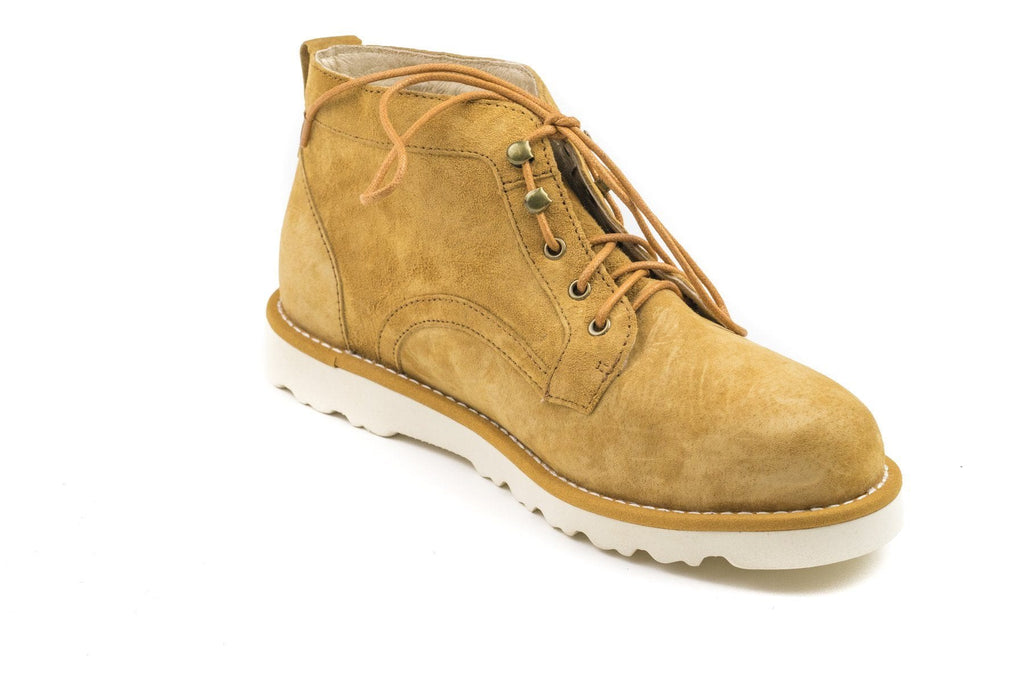 c575e851026 Ever UGG Mini Boots Ladies Treadlite Lace up Shoes Lucia #11699