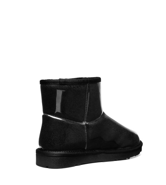 UGG Boots - Ever UGG Unisex PVC Boots Pro #21580