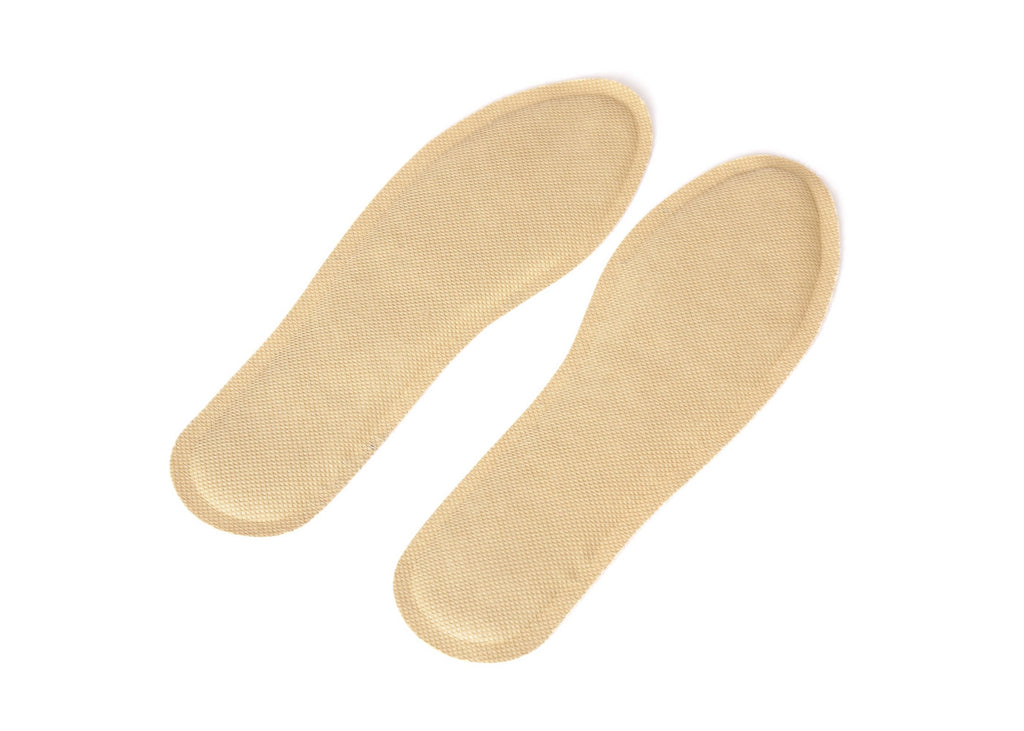 Self Heating Insoles 10 Pairs (4419972268090)