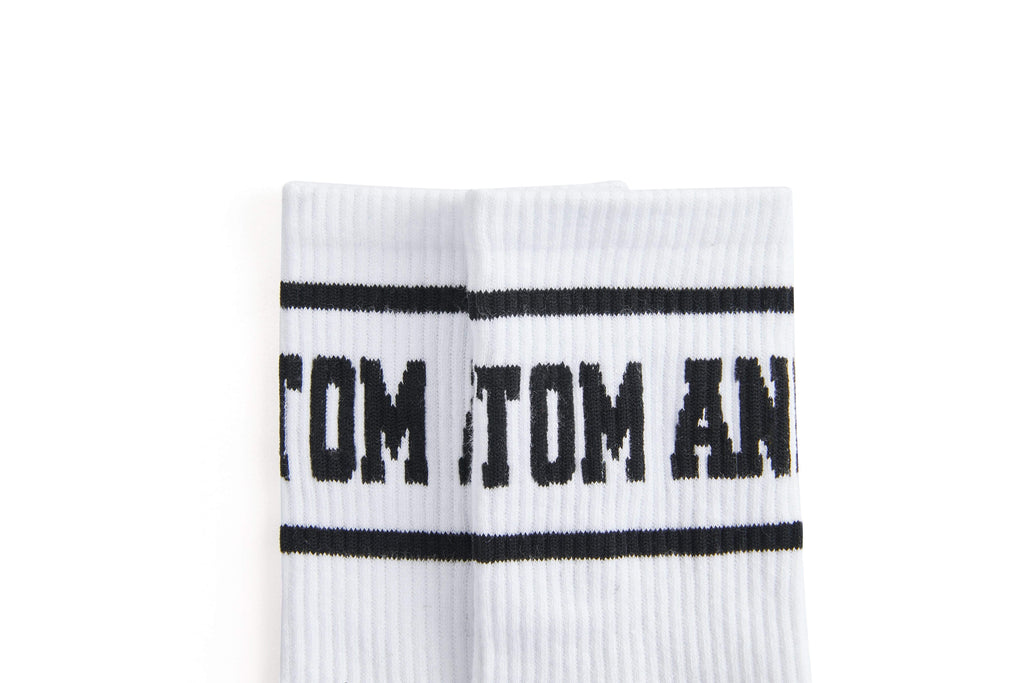 UGG Boots - TOM AND JERRY Socks Trina