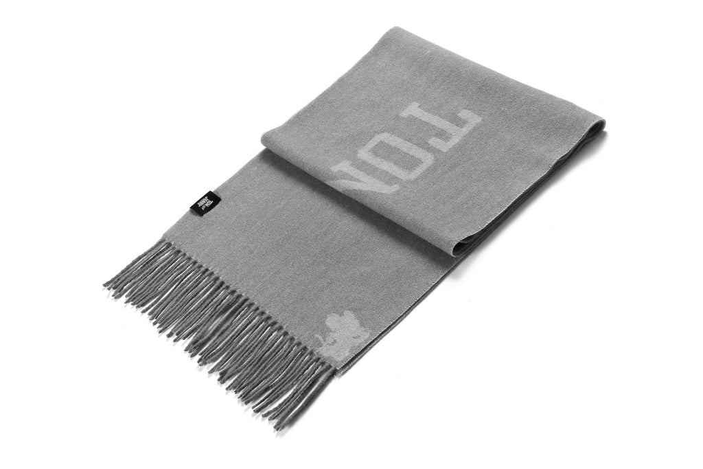 UGG Boots - TOM AND JERRY Wool Scarf Topsy
