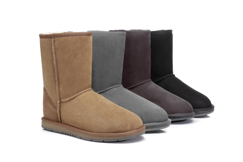 delicate colors well known official site Ugg Boots & Sheepskin Boots – UGG EXPRESS