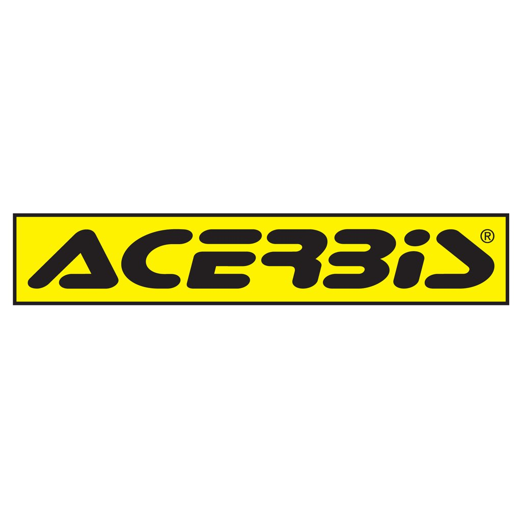 Acerbis Body Protection