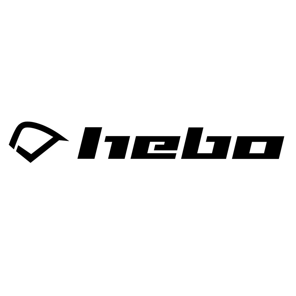 Hebo Trials Body Protection