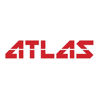 Atlas Protection