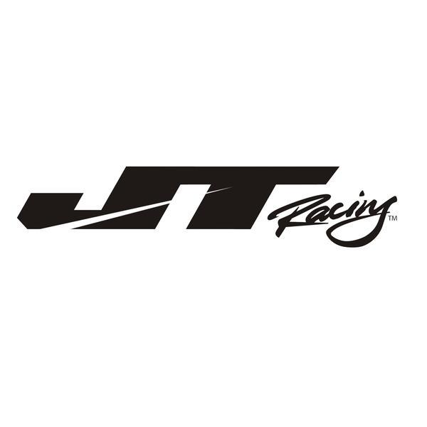 JT Racing Motocross Kit