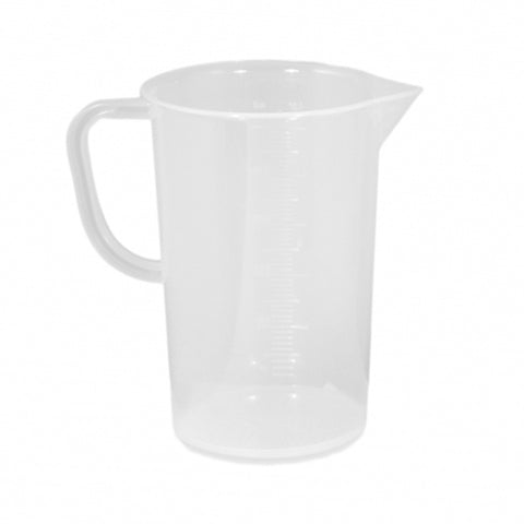 Acerbis 500ml Measuring Jug