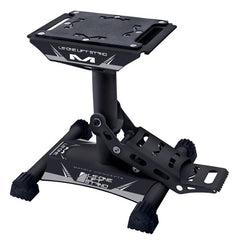 Matrix LS1 Bike Lift Stand - Black