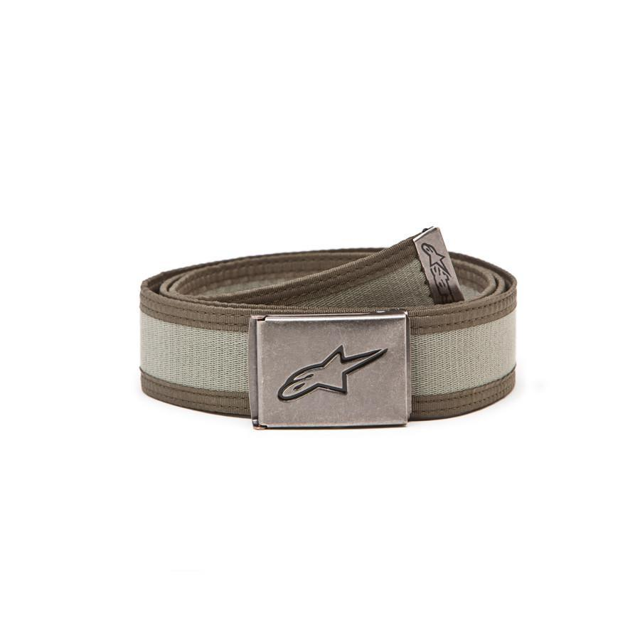 Alpinestars Casual Wear Alpinestars Belt - Salem - Tan