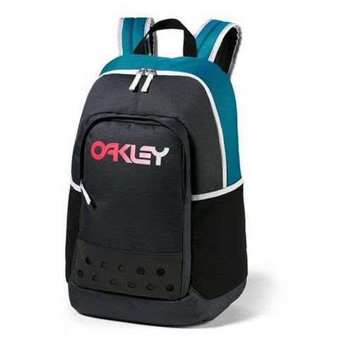Backpacks Oakley Factory Pilot XL Backpack - Graphite