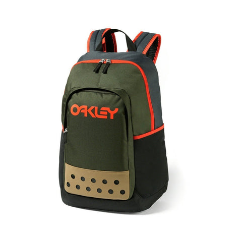 Backpacks Oakley Factory Pilot XL Backpack - Herb