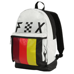 2018 Fox Rodka Kick Stand Backpack - Black