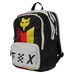2018 Fox Rodka Lock Up Backpack - Black