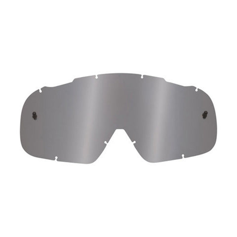 Fox-spares 2018 FOX Air Defence Replacement Raised Lens - Grey