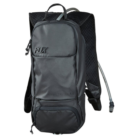 Hydration Packs 2018 FOX Oasis Hydration Pack - Black