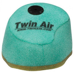 Twin Air Airfilter Pre-Oiled Suzuki RMZ450 2018