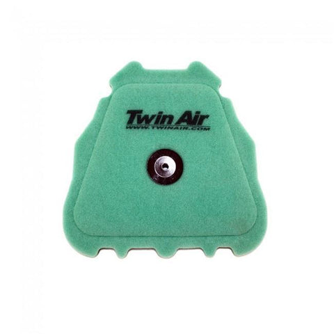 Twin Air Pre Oiled Filter For Yamaha Yz F