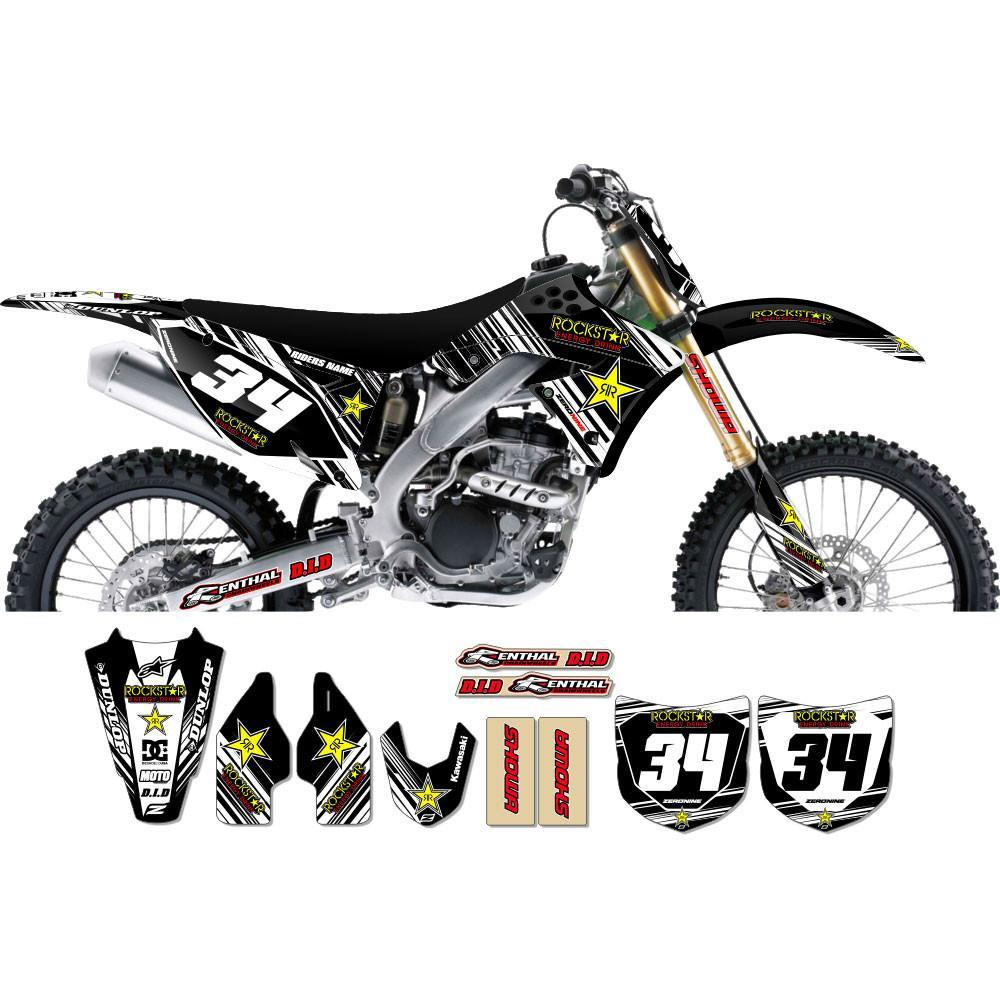 Is It Possible To Buy A Ktm From The Manufacturer