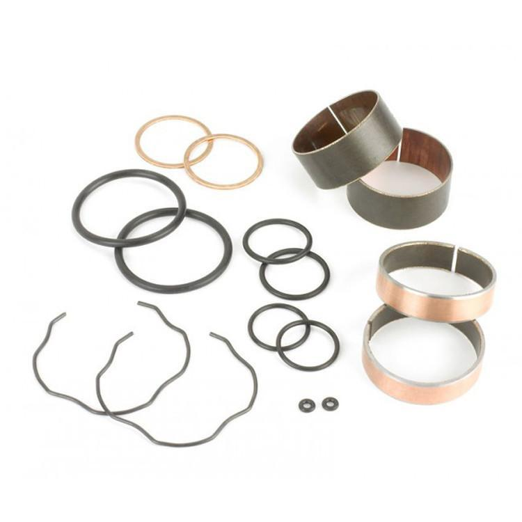 Motocross Fork Bushing Kits All Balls Fork Bushing Kit Honda CRF250R 10