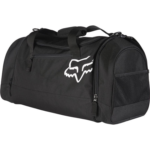 Motocross Gear Bags 2018 FOX 180 Duffle Bag - Black