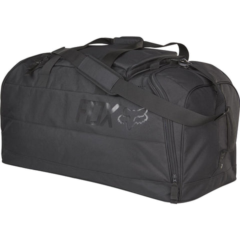 Motocross Gear Bags 2018 FOX Podium Gear Bag - Black