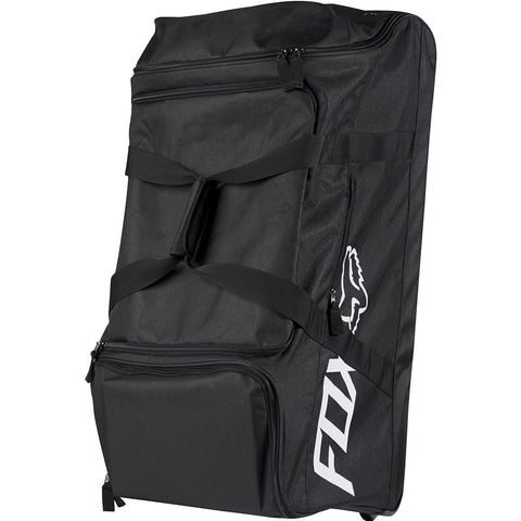 Motocross Gear Bags 2018 FOX Shuttle 180 Gear Bag - Black