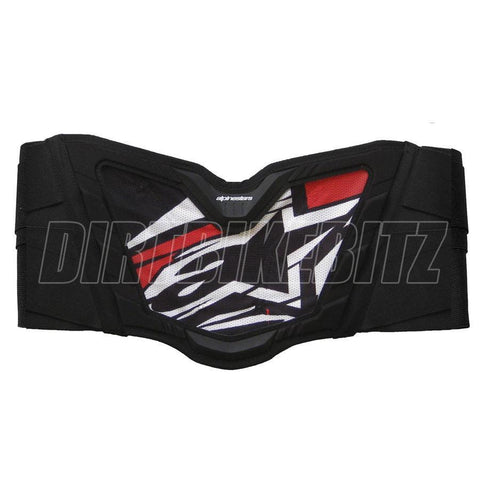 Motocross Kit,2011 Motocross Gear,2013 Motocross Gear,2014 Motocross Gear,2015 Motocross Gear,EBAY Alpinestars MX Air  Kidney Belt