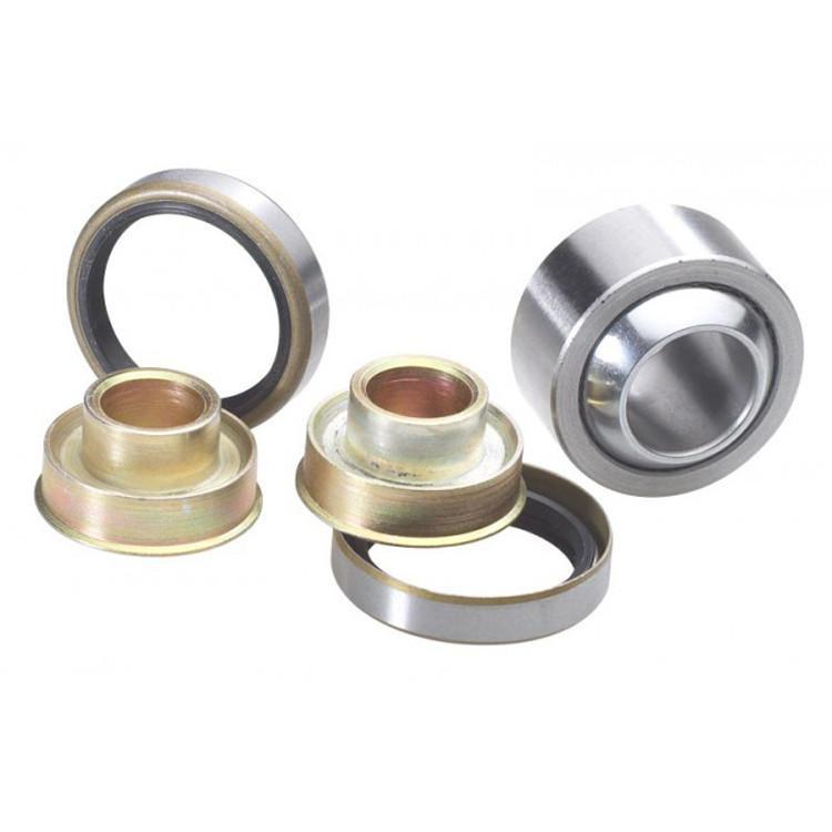 Motocross Lower Shock Bearing Kits All Balls Rear Shock Bearing Kit Kawasaki/Suzuki KX/KXF/KLX/KFX