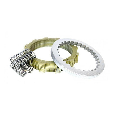 Motocross Replacement Clutch Kits Apico Performance & Clutch Kit Excl Springs Honda CRF450R 17-18, CRF450RX 17-18